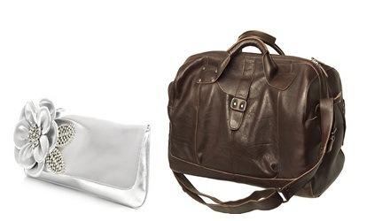 как правильно выбрать сумку 23