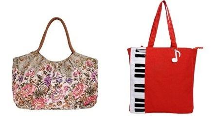 как правильно выбрать сумку женскую