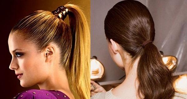 украшения для волос резинки