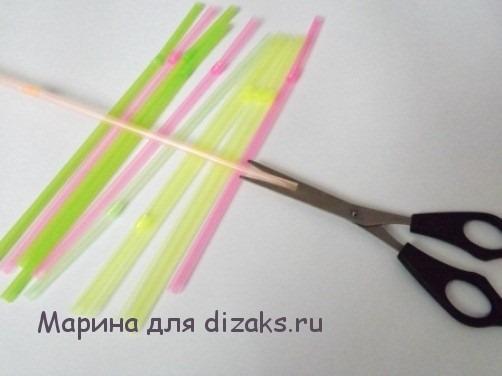 резинки спиральки3