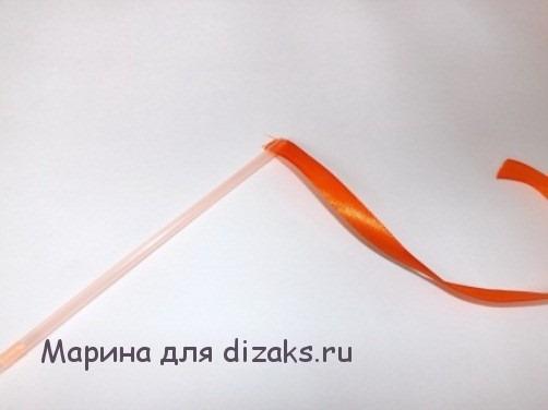резинки спиральки4