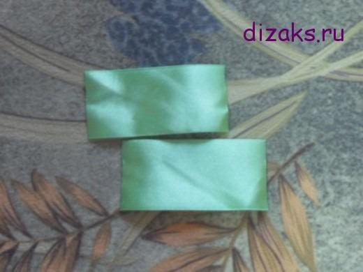 лента для листьев